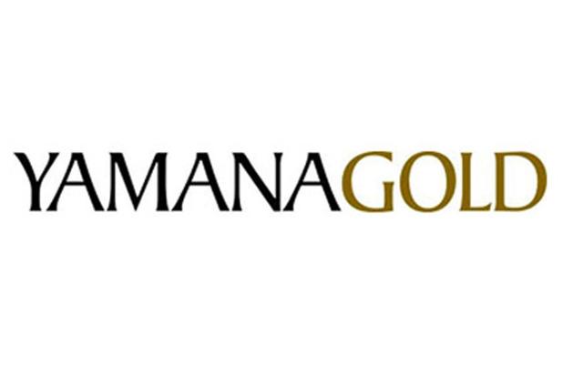 Yamana doit regagner la confiance du marché