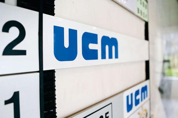 """Ouverture des magasins le 11 mai: pour l'UCM c'est """"un énorme soulagement"""""""
