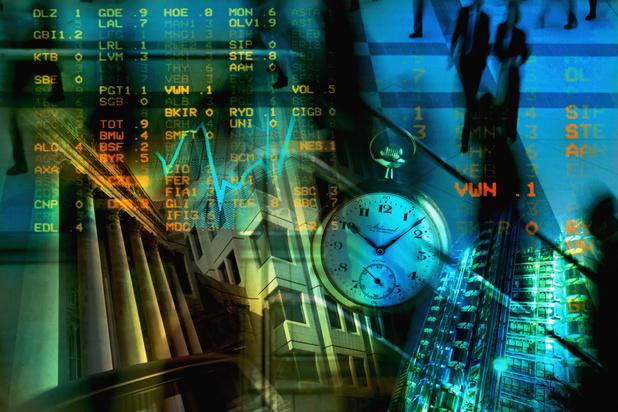 Tirer parti du regain de volatilité sur les marchés