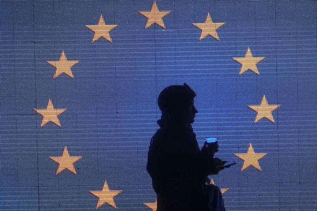 Europese Unie ziet potentieel in de cultuursector en creatieve industrie