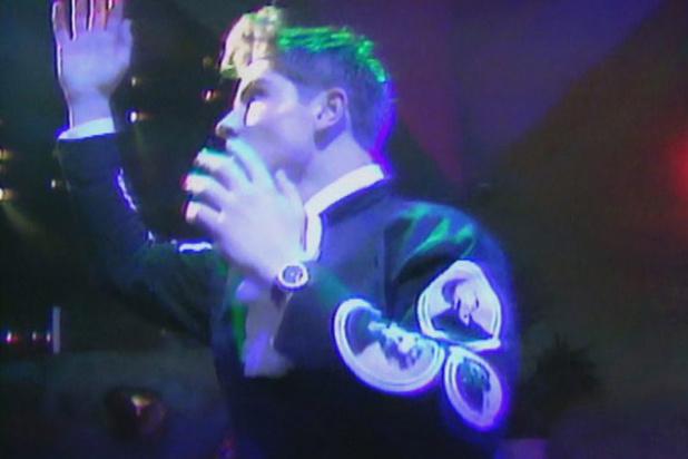 Tv-tip: Belpop neemt u mee naar de hoogdagen van de new beat