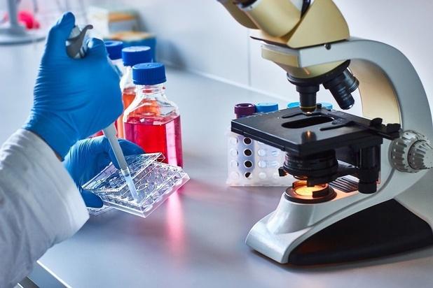 Lutte contre le cancer: un effort européen commun