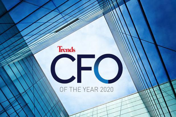 Qui sera le CFO de l'Année 2020 ?