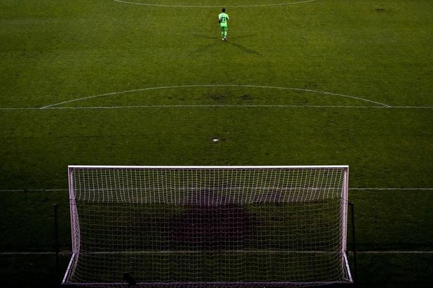 'Wanbeleid maakt voetbalclubs tot prooi voor buitenlandse overnemers'