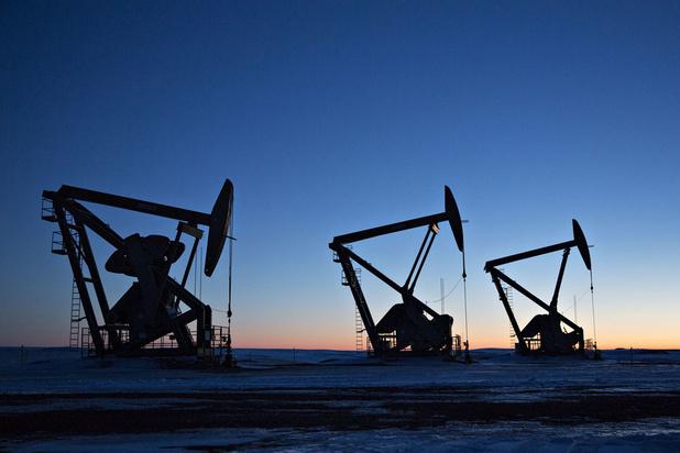 Le monde trop accro aux énergies fossiles pour atteindre les objectifs de Paris