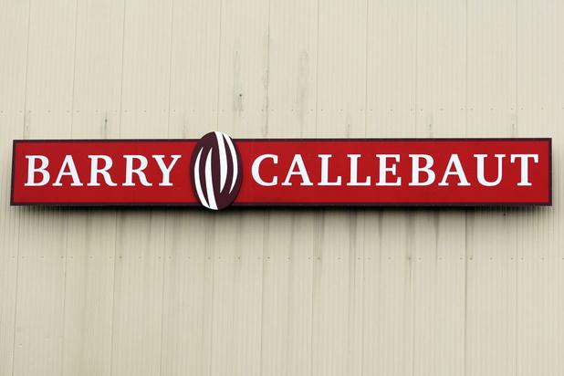Peter Boone wordt CEO Barry Callebaut