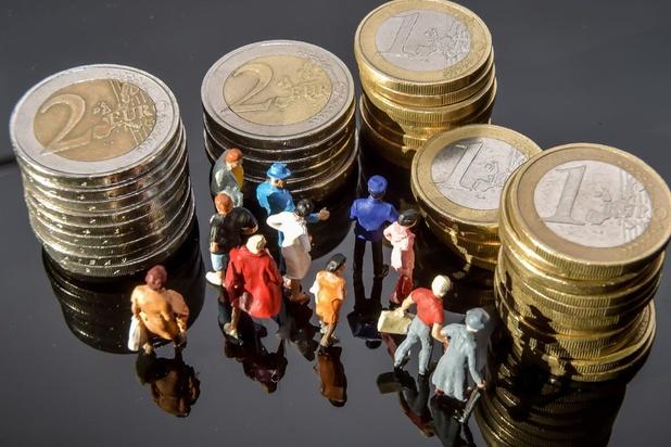 Davantage d'indépendants en difficulté pourront bénéficier du revenu de remplacement