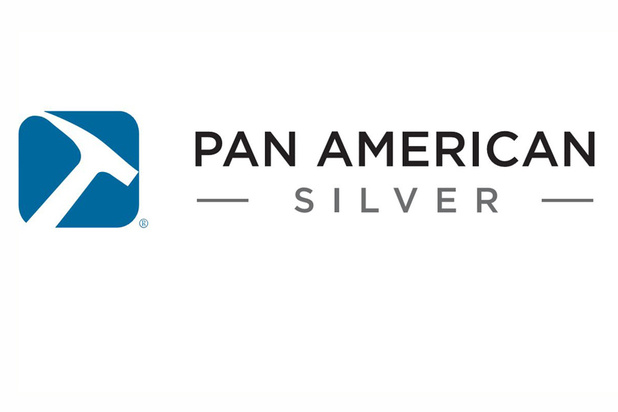 Pan American Silver encore un peu lent
