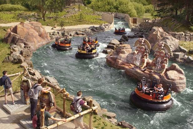 Les parcs d'attractions, musées et zoos néerlandais rouvriront bientôt leurs portes