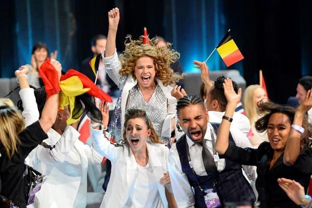 Songfestival-selectiecommissie: 'We hebben Stromae al een aantal keren gevraagd'