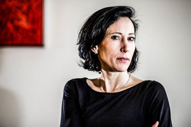 Saskia De Coster: '#MeToo in het academische milieu is nog altijd onderbelicht'
