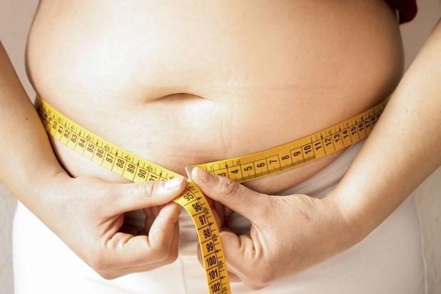 """""""L'obésité augmente plus rapidement dans les zones rurales qu'en ville"""""""