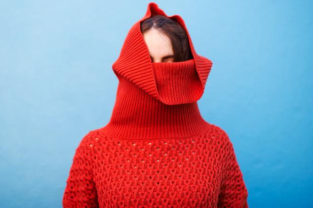 Nos conseils pour laver vos pulls en laine (vierge, angora, cachemire) efficacement, sans les abîmer