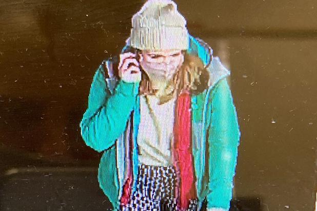 Sarah Everard, le meurtre qui secoue le Royaume-Uni