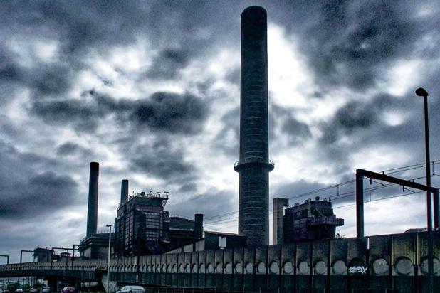 Mijnwerkers trekken woensdag naar Brussel voor pensioenregeling