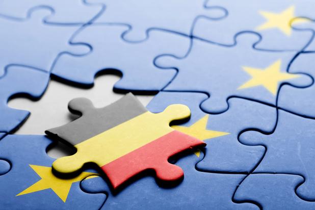 Les sociétés belges collaborent moins à une solution amiable que leurs homologues de l'UE