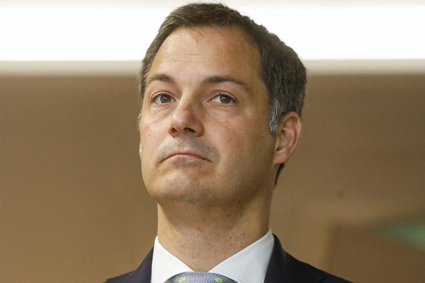 Le gouvernement doit trouver près de 4 milliards d'euros
