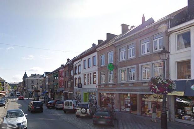 Immobilier en province de Luxembourg : la région de Bastogne en plein boom