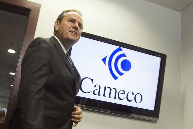 Cameco: le quatrième trimestre fut le meilleur de 2019
