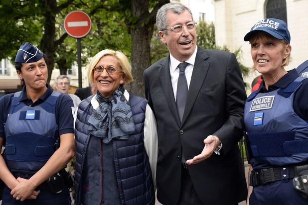 France: l'affaire Balkany, vitrine de la prévarication des élus