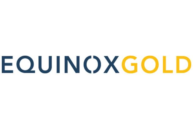 Equinox Gold a fait un nouveau pas de géant