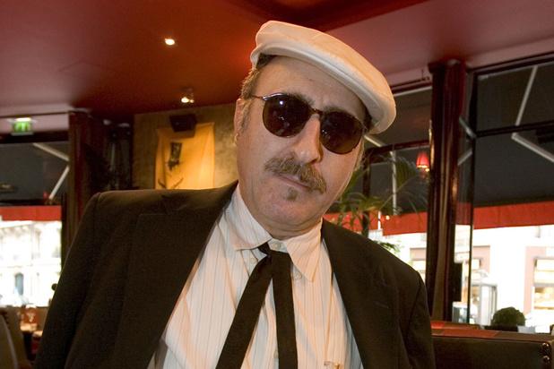 Mort de l'inclassable musicien américain Leon Redbone