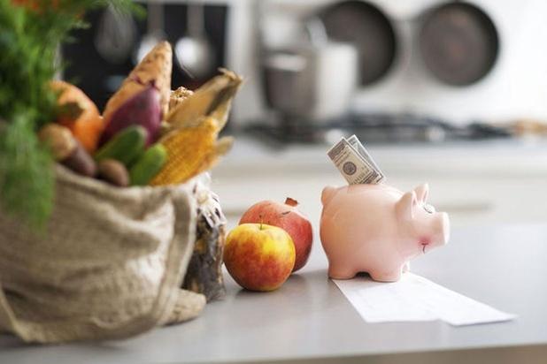 Le monde post-Covid, c'est manger et investir plus sainement