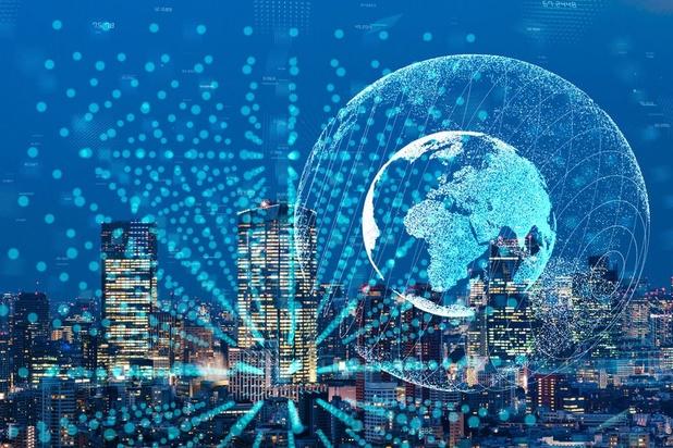 Êtes-vous prêt à relever les défis de la prochaine décennie des données?