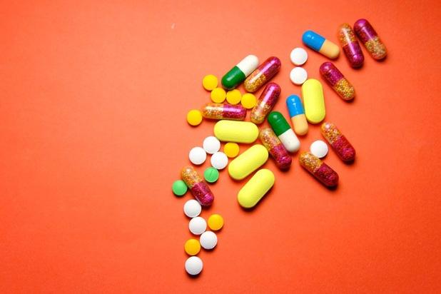 'Voedingssupplementen zijn bij tekorten een verstandige, gezonde en veilige keuze'