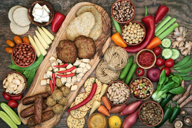 Meat like, valorisation de sous-produits, simplicité: les tendances de l'alimentation de demain