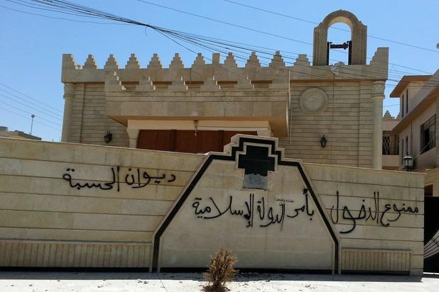 Malgré les violences et le Covid, le pape en Irak pour une visite historique