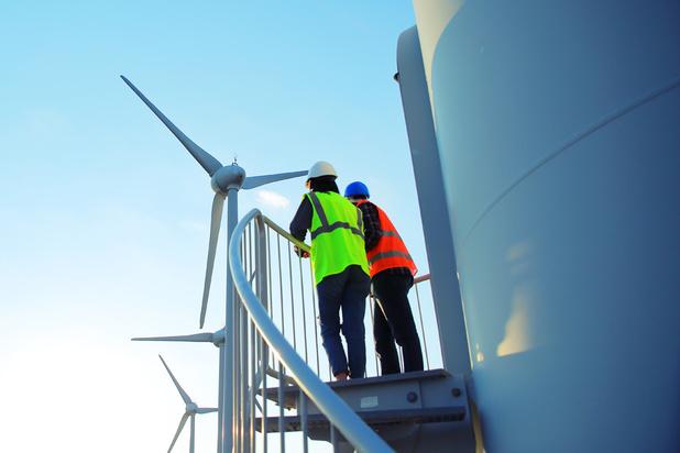 Scherpe kritiek op Vlaamse klimaatplannen: 'Met dit akkoord halen we de doelstellingen voor 2030 niet'