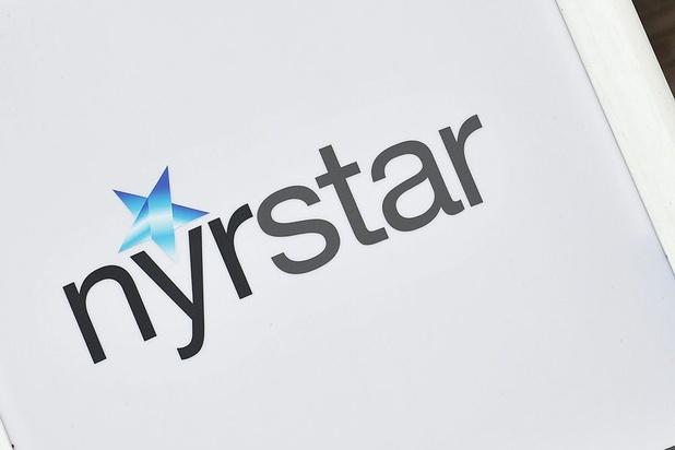 La création d'une nouvelle société, qui détiendra les actifs de Nyrstar, est approuvée