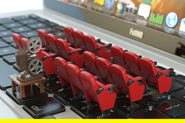Netflix, Disney, Amazon, Apple... qui gagnera la guerre du streaming?