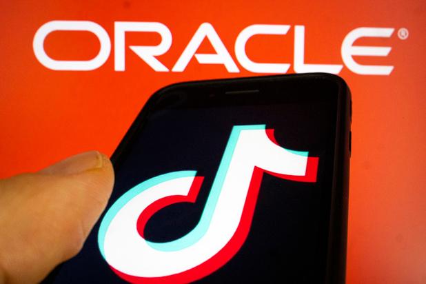 Les Etats-Unis examineront cette semaine à la loupe l'accord Oracle-TikTok
