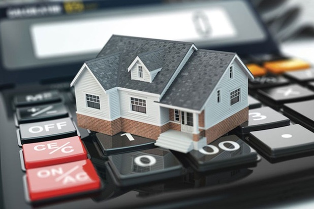 Augmentation de 6,5% du nombre de demandes de crédit hypothécaire au premier trimestre