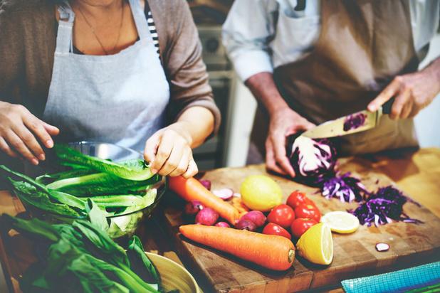 Conseils très pratiques et recettes savoureuses pour réduire le gaspillage alimentaire