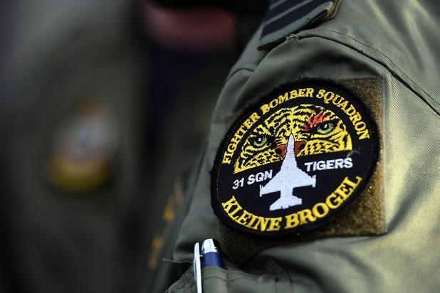 Attentat manqué à Kleine-Brogel: l'Etat belge accusé de s'asseoir sur la justice