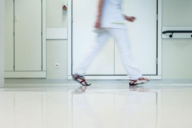 Covid : Les métiers de la santé moins attrayants