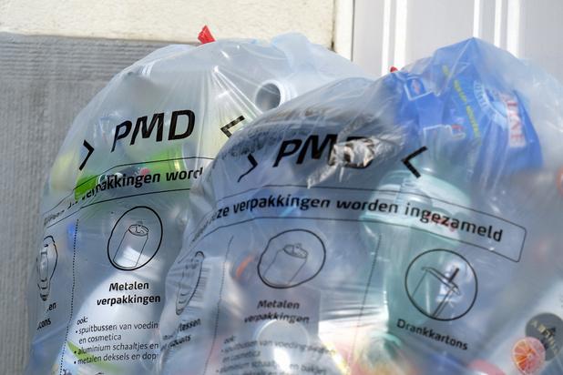 Bionerga investeert 30 miljoen euro in sorteren en recycleren van afval
