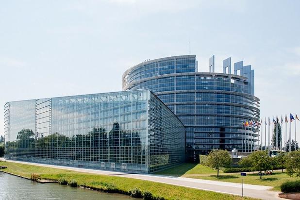 Les nouveaux rapports de force au Parlement européen