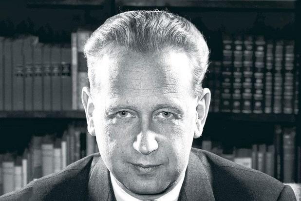 L'ONU prolonge l'enquête sur la mort mystérieuse en 1961 d'un de ses chefs
