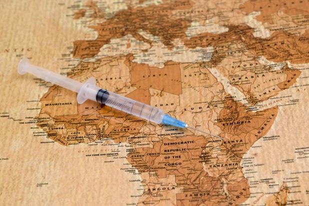 Début au Malawi du premier test à grande échelle d'un vaccin contre le paludisme