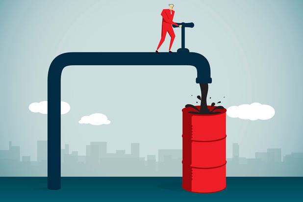 Fermer la vanne du pétrole? La Norvège écartelée entre sa conscience climatique et son portefeuille