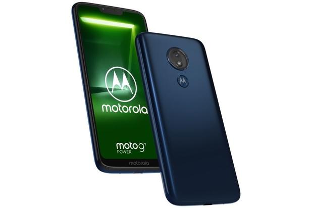 Review: redelijk geprijsde smartphone met lange accuduur