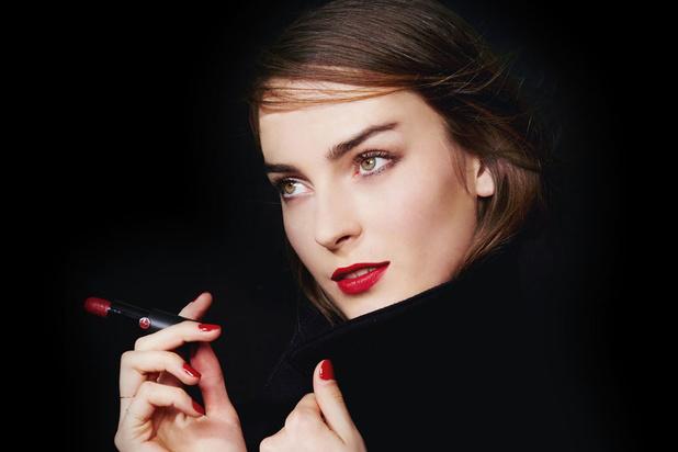 Hoe comfortabel is de nieuwe generatie matte lipsticks?