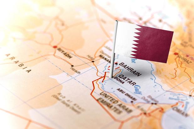 Deux ans après, les rancunes persistent entre le Qatar et ses voisins
