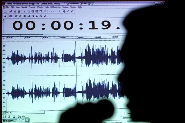 VS: Huawei kan telecomnetwerken afluisteren