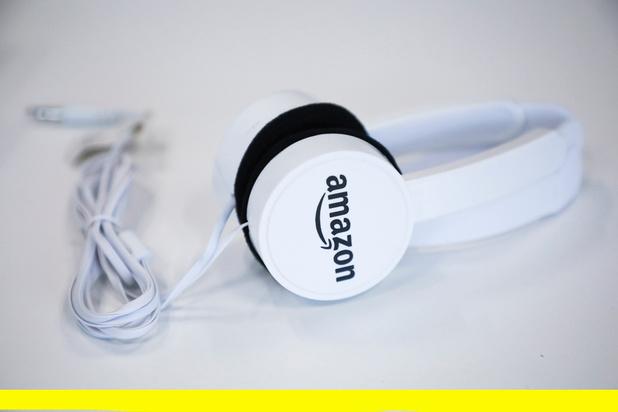 La stratégie derrière le mauvais coup d'Amazon à Spotify