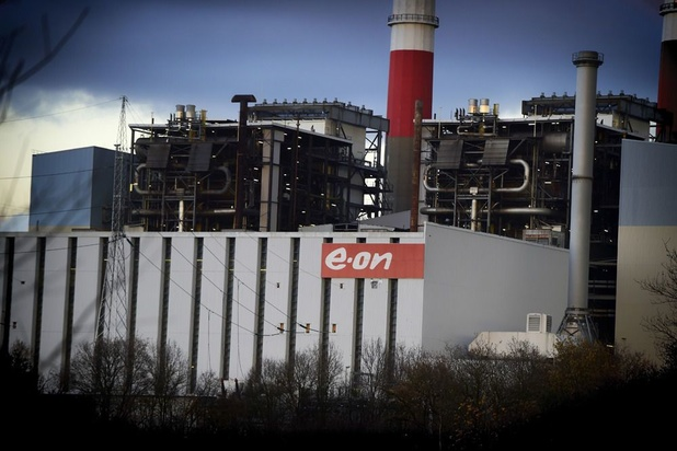 Bruxelles autorise sous conditions le rachat d'une filiale de RWE par E.ON